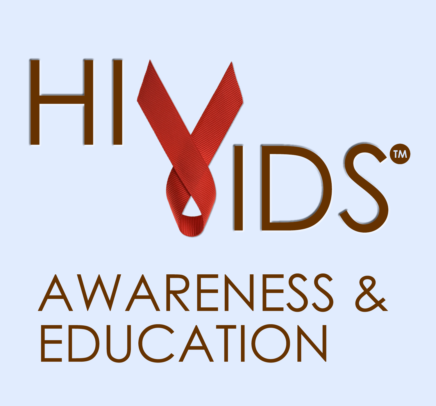 Argumentative Essay On Hiv/Aids
