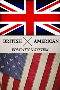 British vs American Educational System