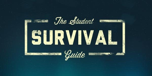 Hacks to Survive if You Are a Student